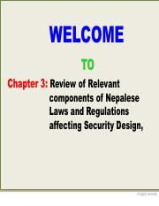 3.6 Legal Provisions for designing securities structure.pdf