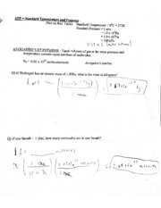 Physics standard temp and pressure notes - Mar 16, 2014, 9-23 AM