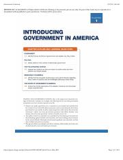 Government in America.pdf