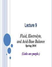 Lecture9_Fluid-Electrolytes-Sp2017-rv.pdf