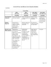 Lesson_Plan_and_Reflection_Grading_Rubric(1)