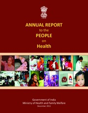 277724748-6960144509Annual-Report-to-the-People-on-Health