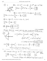 F08_Midterm2_Solutions