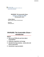 ENVR1050 01 Introduction POST LECTURE 2015 03 18 update.pdf