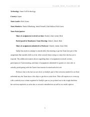 Stem Cell research Final Draft.docx