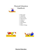 Physical_Ed_Handbook