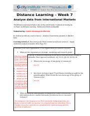 Termo 4 - Distance Learning 7.docx