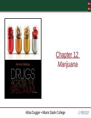Drugschapter12.ppt