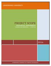 PROJECT-SCOPE-INDIVIDUAL-ASSIGNMENT.docx