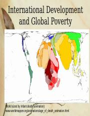 Lecture+12+-+International+Development+and+Poverty+_10+17+14_.pptx
