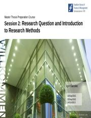 1490971_master_thesis_resmethods_session2