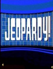 BLAW Spring 2009 Test 1 Review Jeopardy.pptm