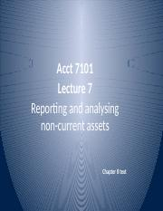 ACCT7101 Lecture 7.pptx