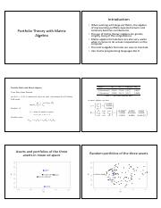 portfolio theory with matrix algebra slides_AB_6pp.pdf