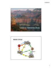 Lecture_12_Sedimentary_Rocks_2slides