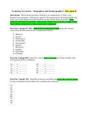 Mario_Rico_Lares_-_Answer_Sheet_Biographies__Autobiographies