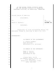 2010 - 04-22 - Trial Day _3 - Volume III.pdf