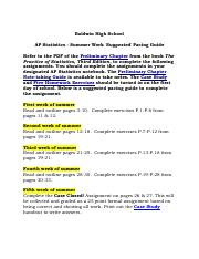 Baldwin High School-AP Statistics Summer Work.pdf