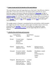AP ch 789 study guide.docx
