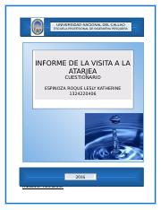 Informe ATARJEA lesly.docx