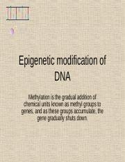 epigenetic-modification-of-dna-740.ppt