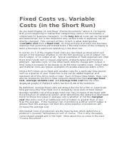 Fixed Costs vs. Variable Costs.docx