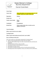 Course_Cover_Sheet_Template_01-2014_revised_Jan_12,_2015