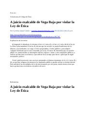 6.1_Foro_Mabel_Rios.docx