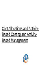 Temu-4-Cost-Allocation-and-ABC-and-ABM.ppt