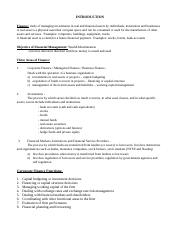Fin203Ch1.Notes.Sp2017.doc