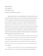 English Paper 1.docx