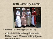 18thCenturyDress-williamsburg_2_