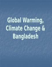 00-Global Warming & Climate Change.pptx