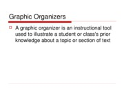 Lesson_9_Graphic_Organizers