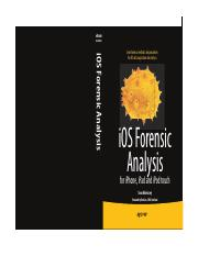 ios-forensic-analysis-for-iphone-ipad-and-ipod-touch.pdf