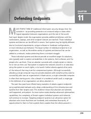 Chapter-11-Defending-Endpoints