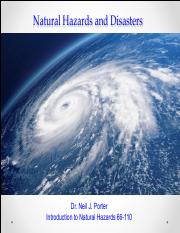 1 - Student_ Introduction to Natural Hazards (1).pdf