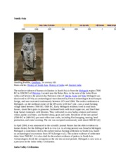Ancient history week 10.docx
