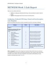 documents--NETW208_W1_iLab_Report_Template