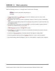 7-3 Mixed Constructions SS 11-1.pdf
