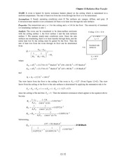 Thermodynamics HW Solutions 935