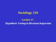 Lecture+17+su10+_regression+HT_