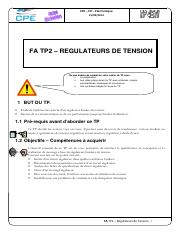 TP2_Regulateurs_de_Tension