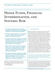 Fed_Study_on_Hedge_Fund_Counterparty_Risk