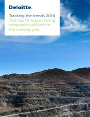 gx-er-tracking-the-trends-2016.pdf