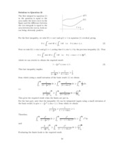 110501_Advanced_Problems_in_Mathematics49