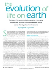Gould_Evolution_of_Life_on_Earth