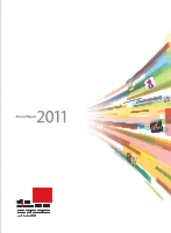 China Unicom Annual Report 2011