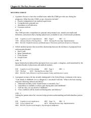 281798279-Chapter-1-Test-Questions.rtf