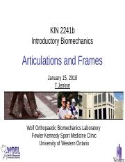 Lecture 4 Articulations and Frames 150118.ppt